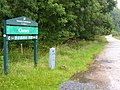 Clunes Forest - geograph.org.uk - 888854.jpg
