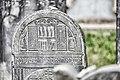Cmentarz żydowski 0006.jpg