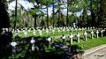 Cmentarz Bohaterów Bydgoszczy, Wzgórze Wolności, Bydgoszcz, Polska - panoramio (13).jpg