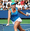 CoCo Vandeweghe at the 2010 US Open 03.jpg