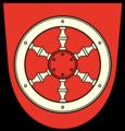 Coa Frankfurt-Höchst Test librsvg.png