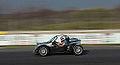 Coaching avec Mike Parisy au volant d'une SECMA F16 ! Circuit Paul Armagnac, Nogaro le 14 mars 2014. Image Picture Photo (13171874135).jpg