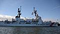 Coast Guard Cutter Gallatin's last patrol 131211-G-VH840-077.jpg