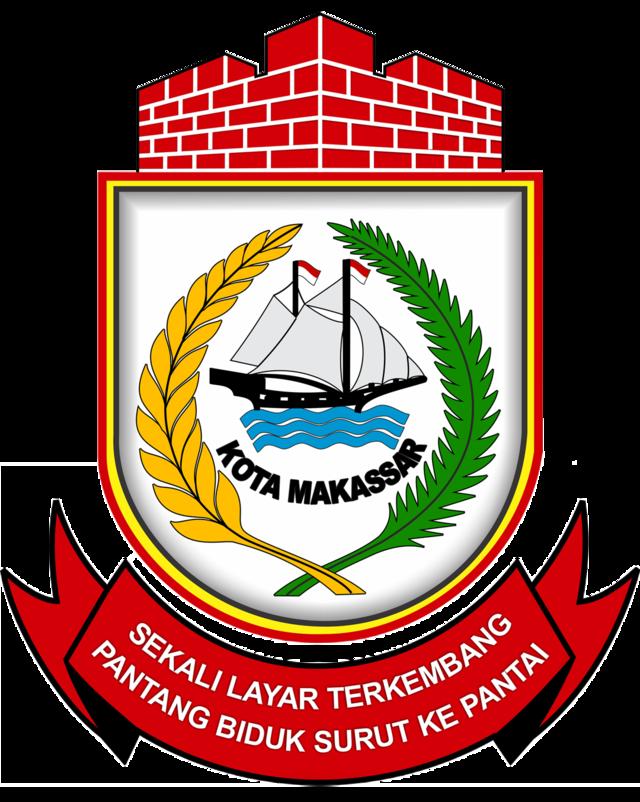 Daftar Kecamatan Dan Kelurahan Di Kota Makassar Wikiwand