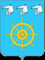 Coat of Arms of Preobrazheniye (Primorsky krai).png
