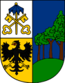 Coat of arms of Erdevik.png