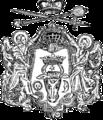 Coat of arms of Moldavia 1646.png