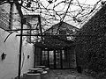 Cockburn's Port Lodge Version 2 (39167291561).jpg
