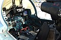 Cockpit of Sukhoi Su-33 (2).jpg
