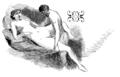 Cocodette-Vignette-p106.png