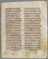 Codex Aureus (A 135) p151.tif