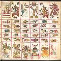 Codex Borgia page 7.jpg