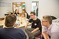 Coding da Vinci - Der Kultur-Hackathon (14099447916).jpg