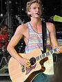 Cody Simpson - 7659651874.jpg