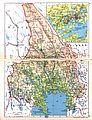 Cohrs atlas över Sverige 0010 Värmland.jpg
