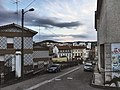 Coimbra (43522280915).jpg
