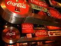 Coke Museum.JPG