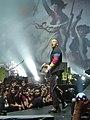 Coldplay (2842873494).jpg
