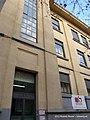 Colegio Público Claudio Moyano (4480806396).jpg