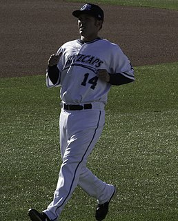 Colin Kaline American baseball player and coach