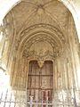 Collégiale Notre-Dame de Poissy 13.JPG