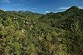 Coll dels Tres Pals - panoramio.jpg