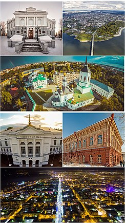 Collages Tomsk.jpg