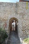 Collazzone Mura Castellane sec. XIII - XVI - panoramio (4).jpg