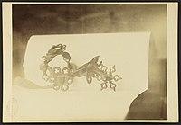 Collection de Chasteigner - J-A Brutails - Université Bordeaux Montaigne - 0290.jpg