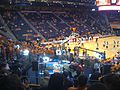 College GameDay (basketball) crew, Knoxville TN (15 01 2011).jpg