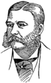 Collier's Arthur Chester Alan.png