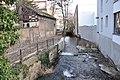 Colmar, Alsace, France - panoramio (1).jpg