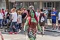 ColognePride 2017, Parade-6953.jpg
