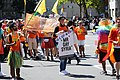 ColognePride 2018-Sonntag-Parade-8491.jpg