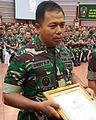 Colonel Dedy Agus Purwnto.jpg