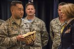 Colonel Patty Banks retires after 27 years of service 160924-Z-MW427-130.jpg