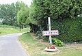Colonfay Entrée.jpg
