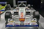 Coloni CN1-98 front 2017 Museo Fernando Alonso.jpg