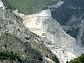 Colonnata, marble-quarry - panoramio - Frans-Banja Mulder.jpg