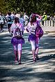 Color Run Paris 2015-169.jpg
