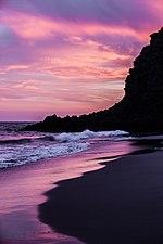 Color mediterraneo.jpg