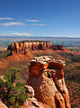 Colorado National Monument (4844790392).jpg