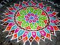 Colorful Kolam.jpg