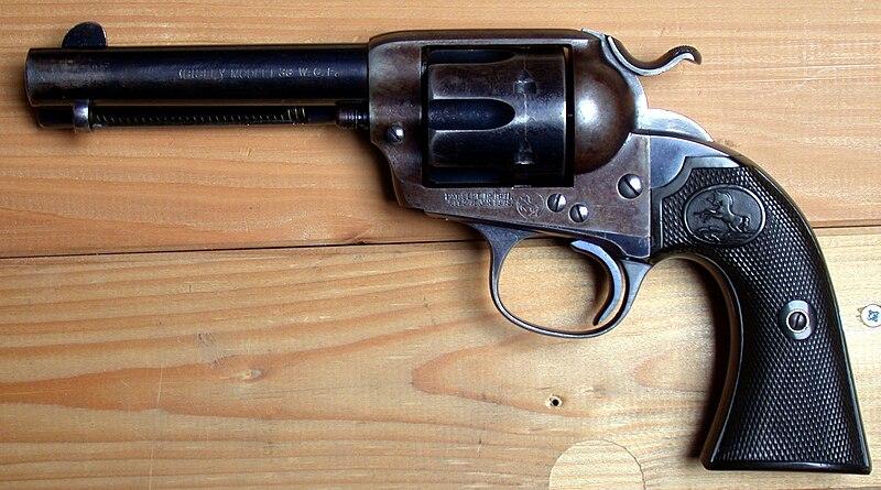 File:Colt Bisley 38-40.JPG