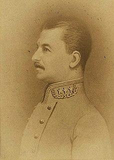Colton Greene