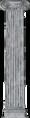 Column6.png
