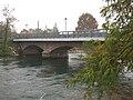 Comazzo - frazione Lavagna - ponte canale Muzza.jpg