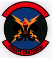 Combat Weather Facility emblem.png