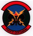 Combat Weather Facility emblem.png