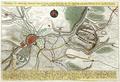 Combat de Sandershausen 1757.png